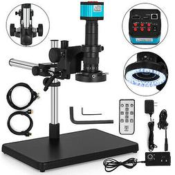 14MP Digital Stereo Microscope Camera 2-32G 8X Digital Zoom