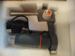 celestron 44308 5 mp handheld digital microscope pro new in