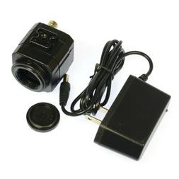 """800 TVL 1/3"""" SONY Color CCD Digital Industry Microscope Came"""