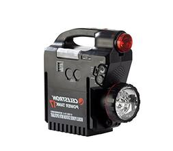 Celestron Celestron Rechargeable Power Supply PowerTank 17,