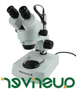 Celestron Professional Stereo Zoom Microscope 44206