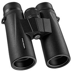 Binoculars for Adults,10x42 Binoculars with Low Night Vision