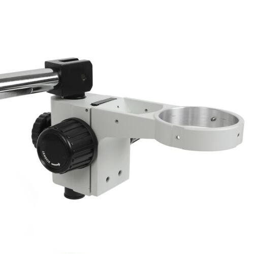 Table Stand Multi-Axis Holder 76mm Duty
