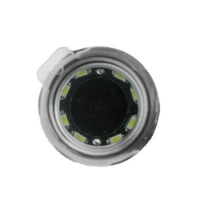 USB Microscope Electronic Accessories Coin