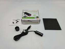 Celestron Digital Microscope Imager HD 5MP, Black